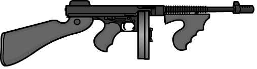 4225158_142203677991_Thompson.png