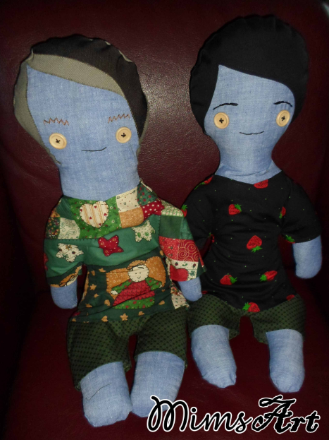 5236771_142167667132_dollcouple.png