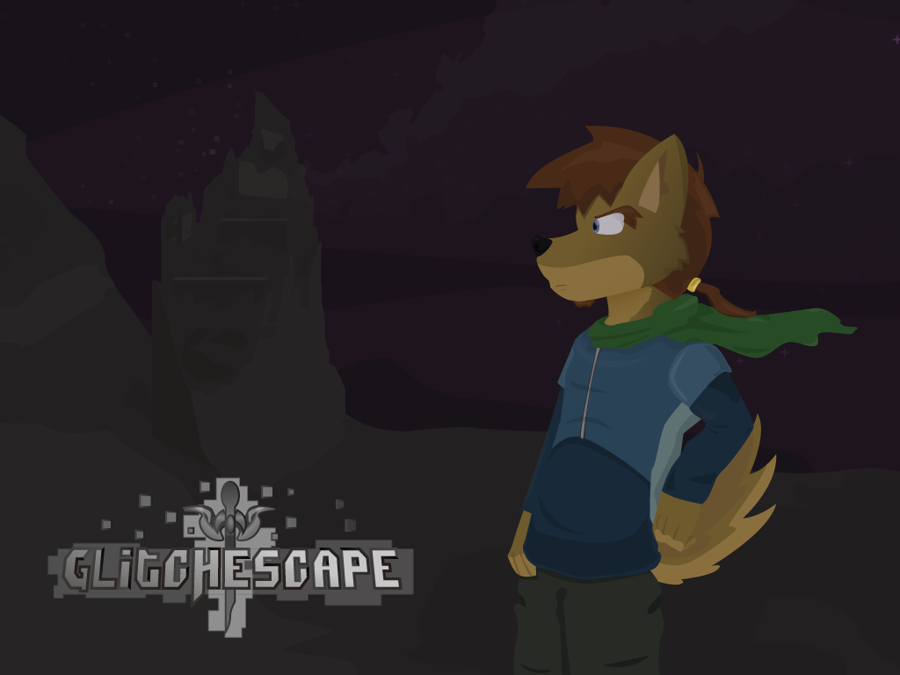 2562882_142279241122_1417541493.darkyonic_glitchescapecover-final-01.png