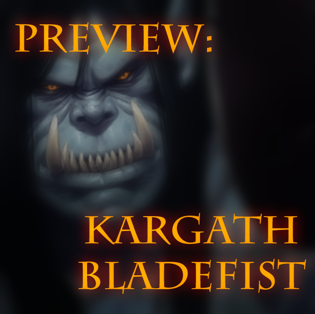 5245939_142311229551_KarJPEGpreview.png
