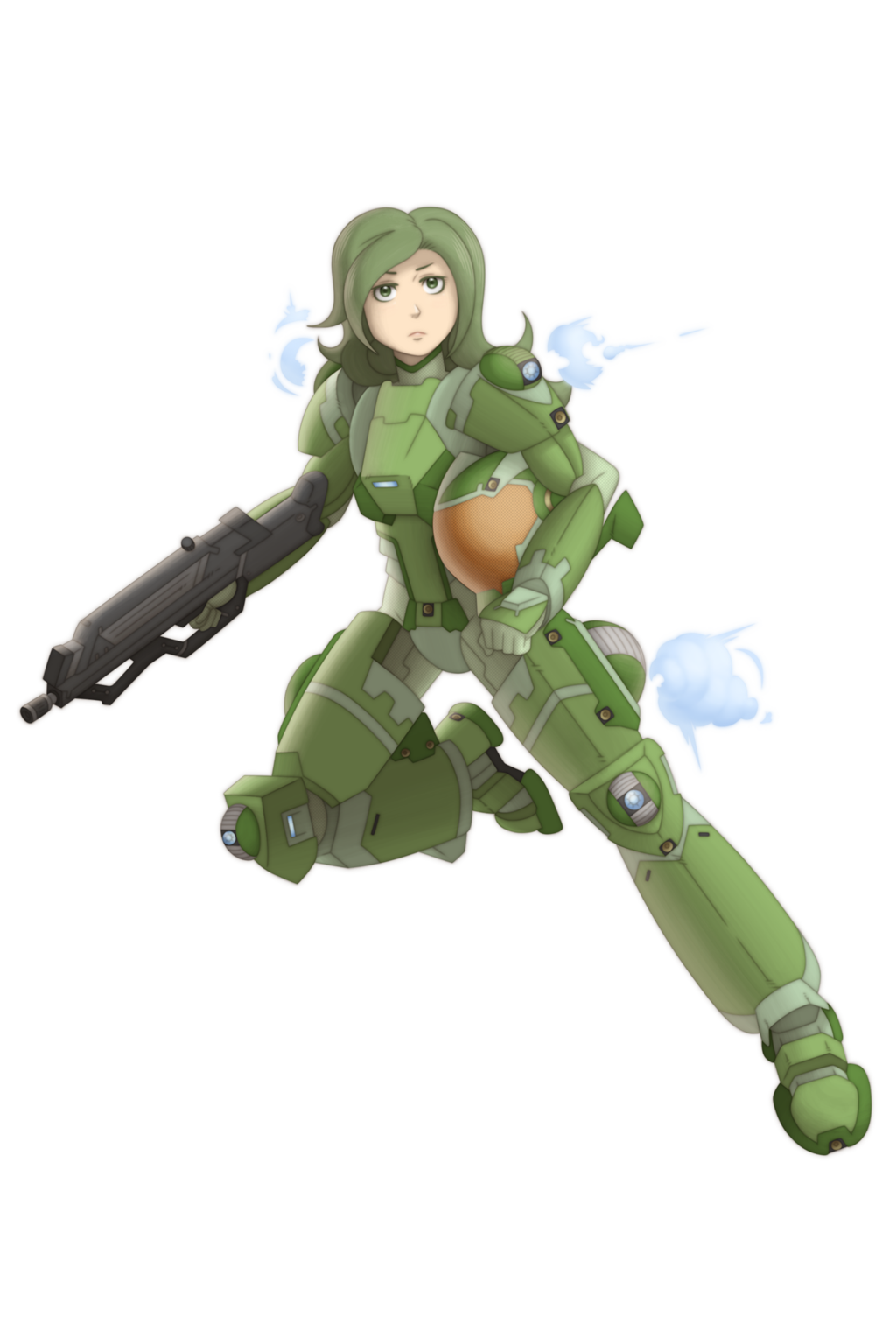 4157062_142316641271_space_ryouko_by_xkick-d75j3ip.png