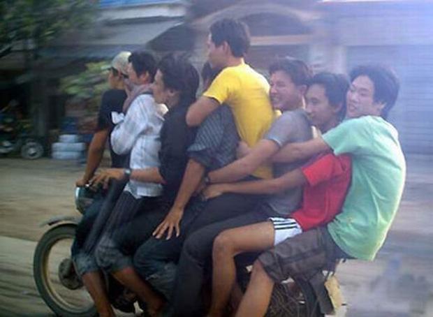 3063084_142336386861_overloaded-motorcycle-vietnam.jpg
