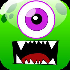 Monstermaze