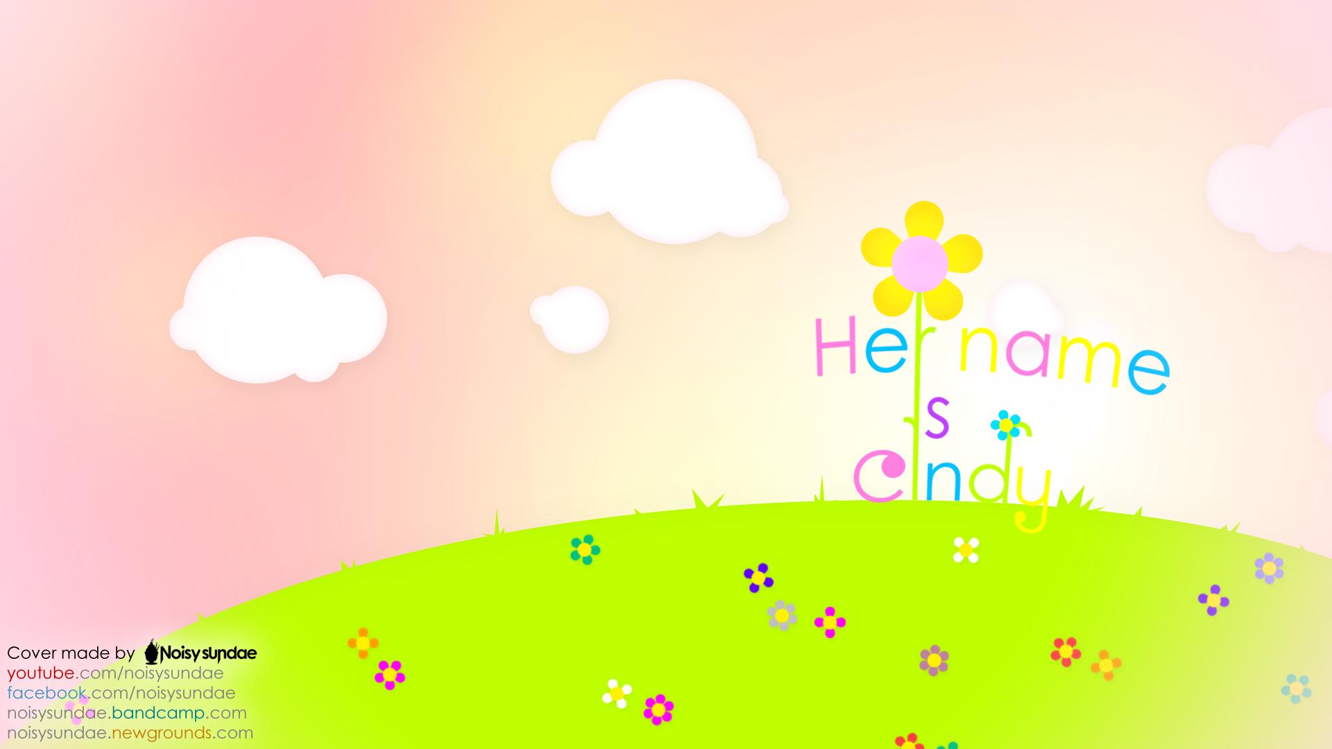 http://blogimg.ngfiles.com/921000/921203/641142150_Noisysundae-HernameisCindy.png