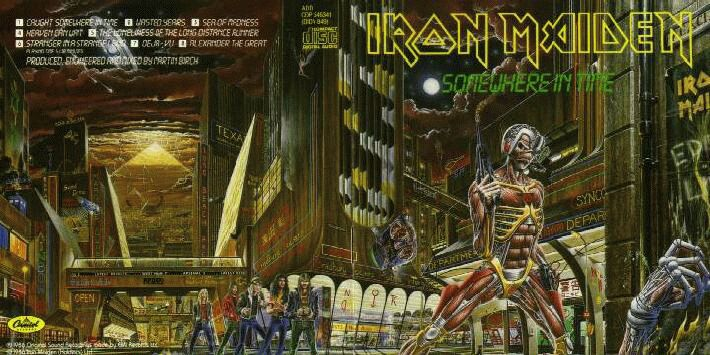 131385_142398120242_IronMaiden-1986SomewhereInTime.jpg