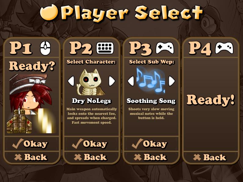 877736_142427719742_playerselect.jpg
