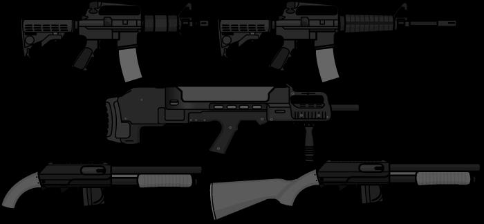 4225158_142444513252_Guns....png