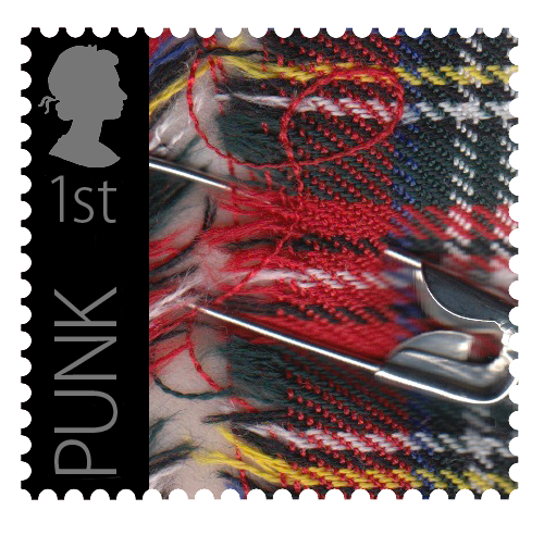 3183493_142481733892_decky_uk-fashion-stamps.png