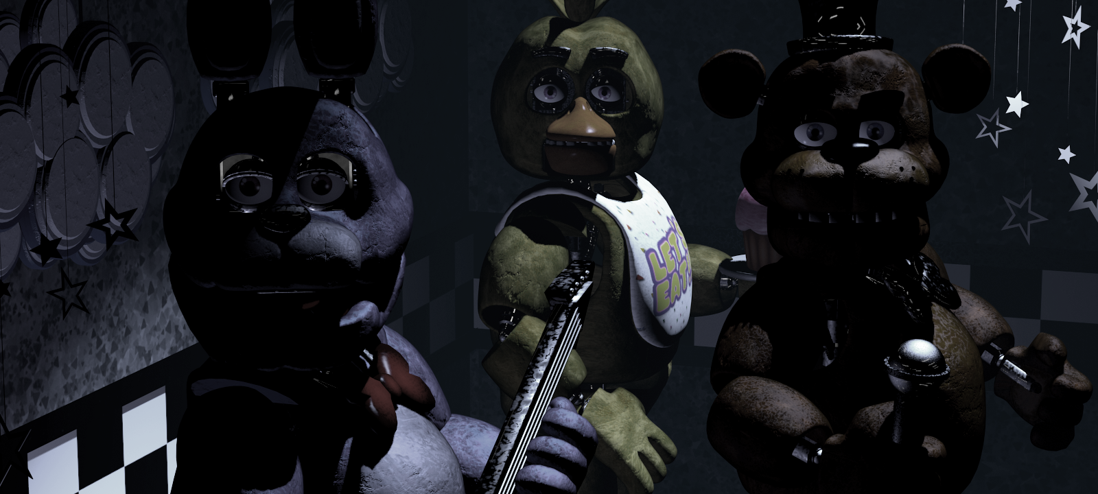 4159423_142613509753_is-five-nights-at-freddy-s-good-enough-to-become-a-mov.png