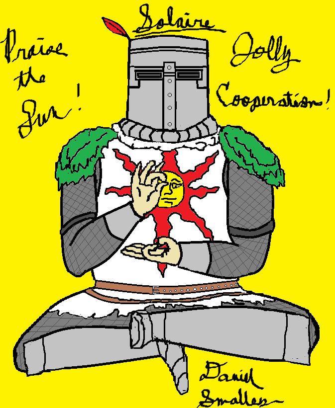 5309899_142636950952_coloredpoopsolaire.0.png