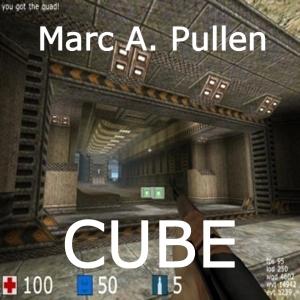 2888304_142703730793_Cube.jpg