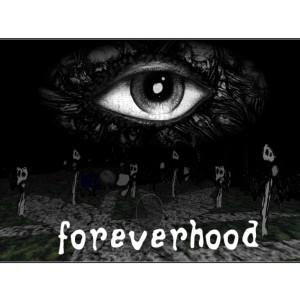 2888304_142703737253_Foreverhood.jpg