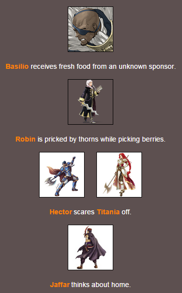 5009006_142760346181_FireEmblemHungerGamesday6.png