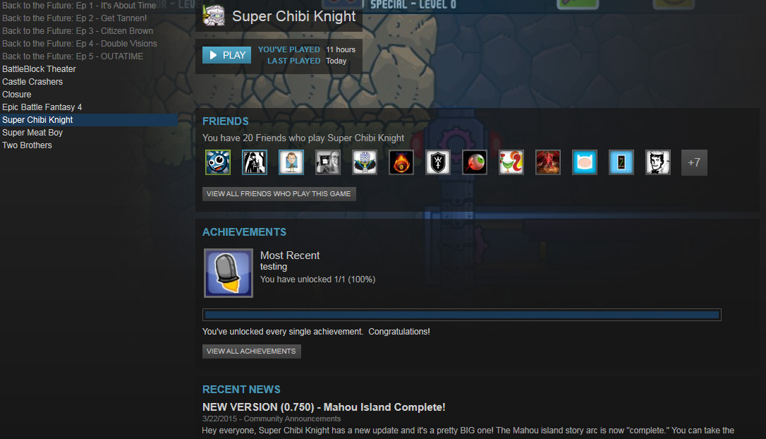 1405066_142920840723_achievement.jpg