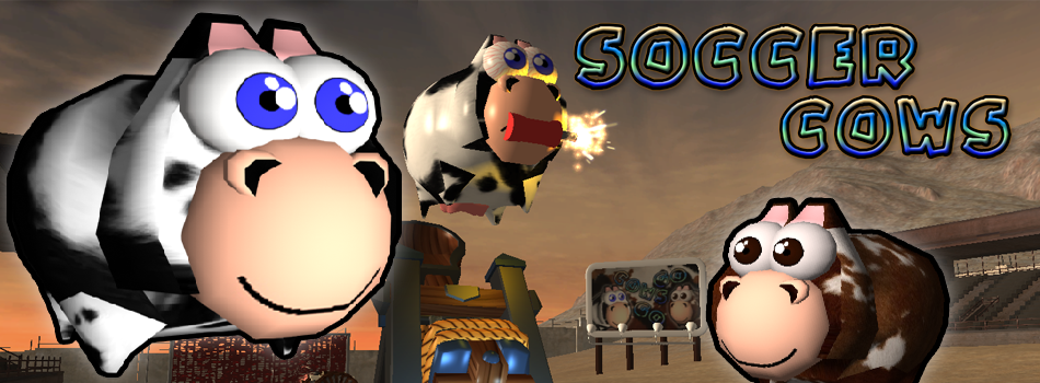 4676595_142969556771_soccer-cows-banner.png