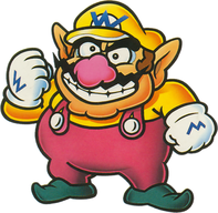 2432983_142965963373_197px-SML2_-_Wario_Artwork.png