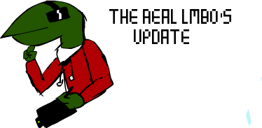 4112768_142983214593_update.png