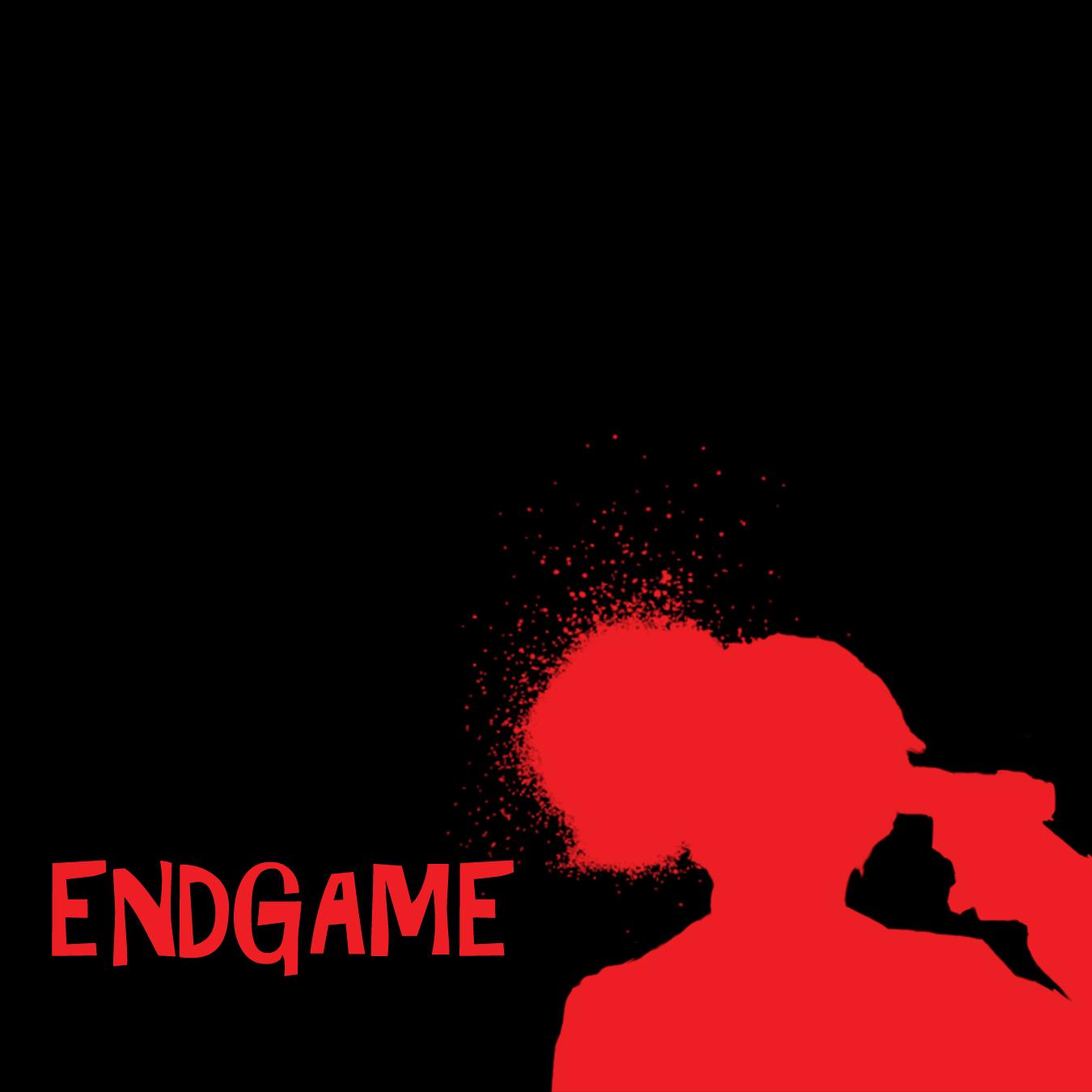 4542450_143273581662_endgame1.jpg