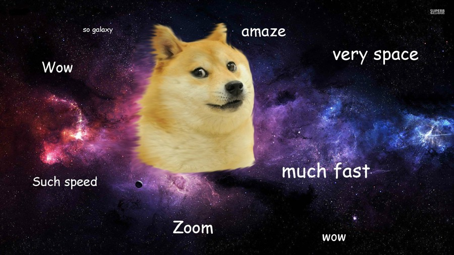 Credit to DonGiovanni: http://www.superbwallpapers.com/meme/doge-27302/