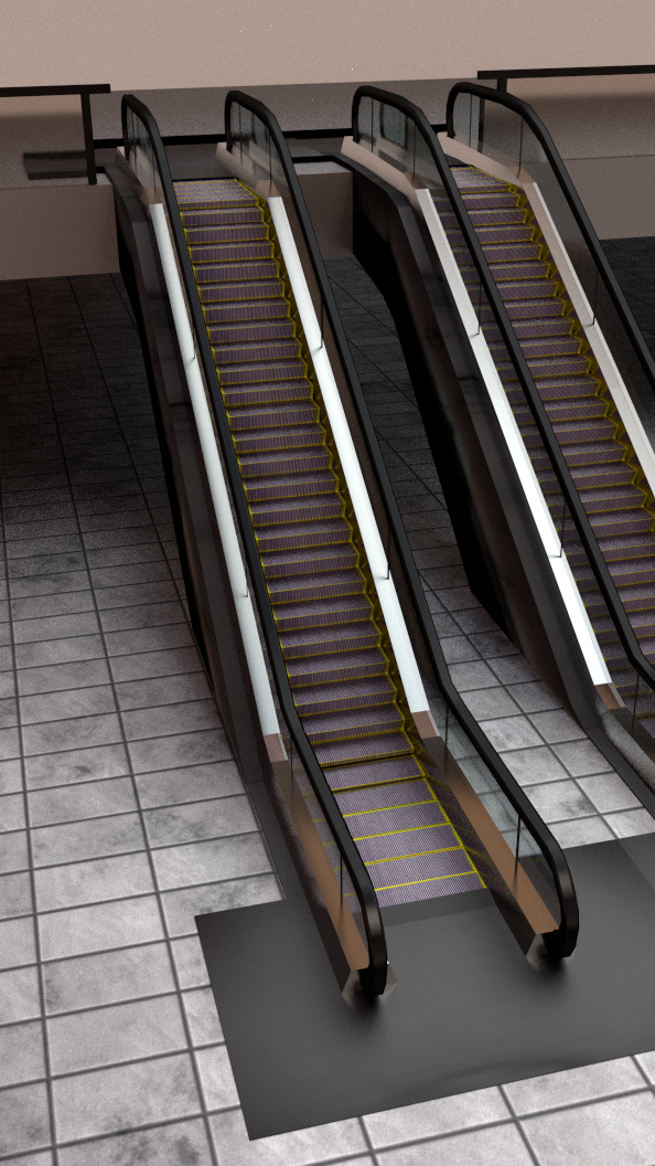 1743246_143310419521_Escalators2.png