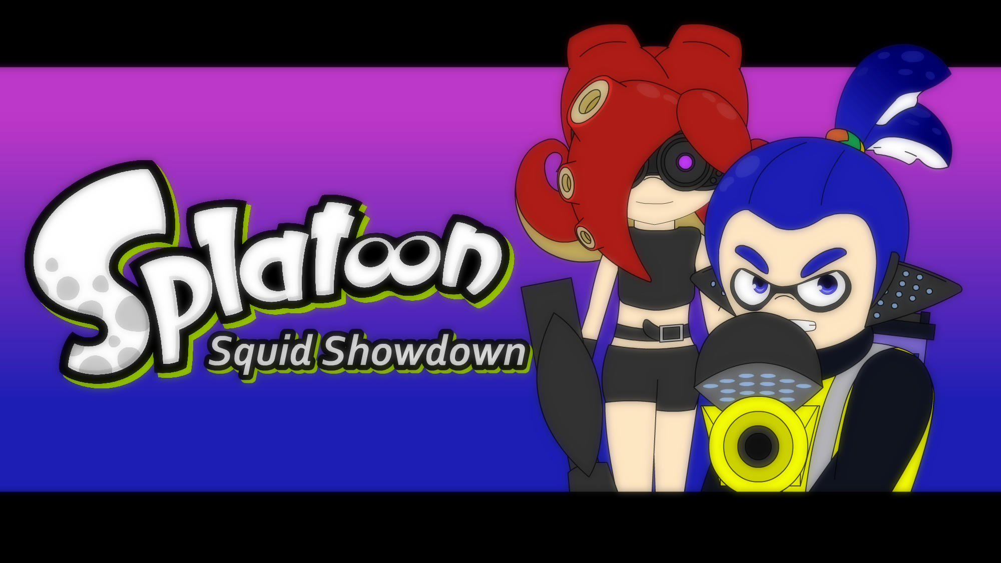 856676_143328598852_Splatoon-SquidShowdown.png