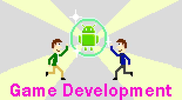 Deuxlab with Android Pixel
