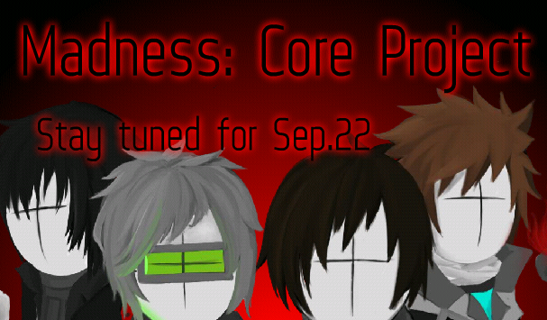 Core Member