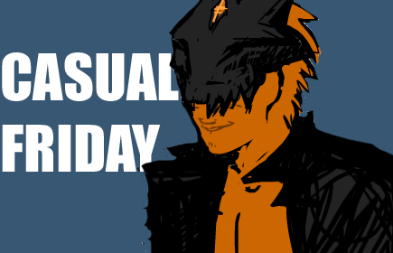 2812284_143554233872_casualfriday.png