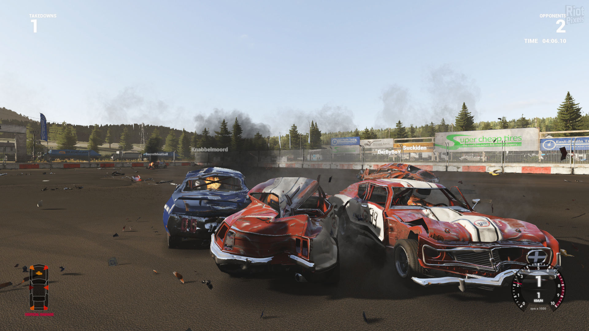 4014604_143560165353_screenshot.wreckfest.1920x1080.2014-10-05.44.jpg