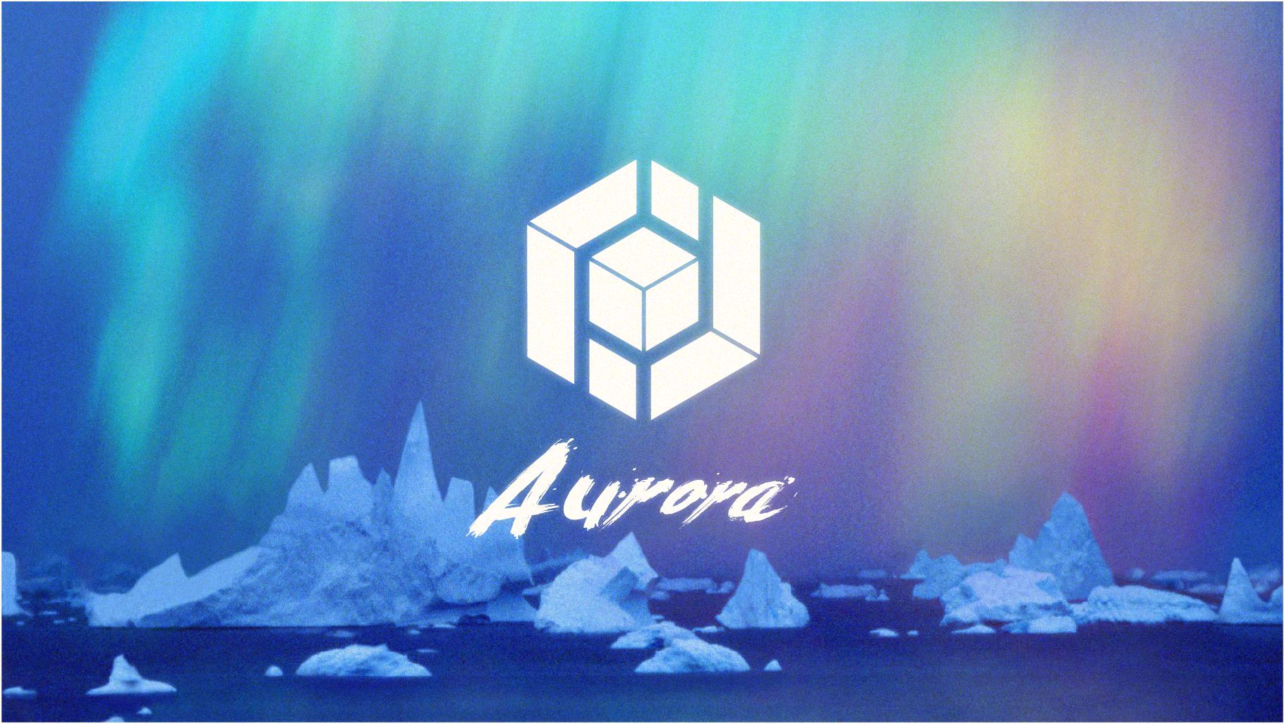 3589331_143647043493_Jumper-Aurora.png