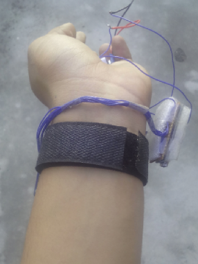 5201330_143720994232_SmartWatch3.png