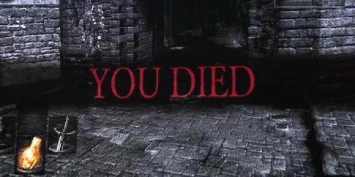 3870404_143771014873_Dark-Souls-II-You-Died.jpg