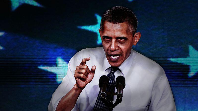 2524785_144021600372_obama.jpg