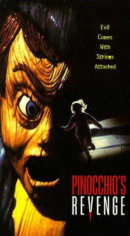 3205983_144041383021_Pinocchios_Revenge.jpg