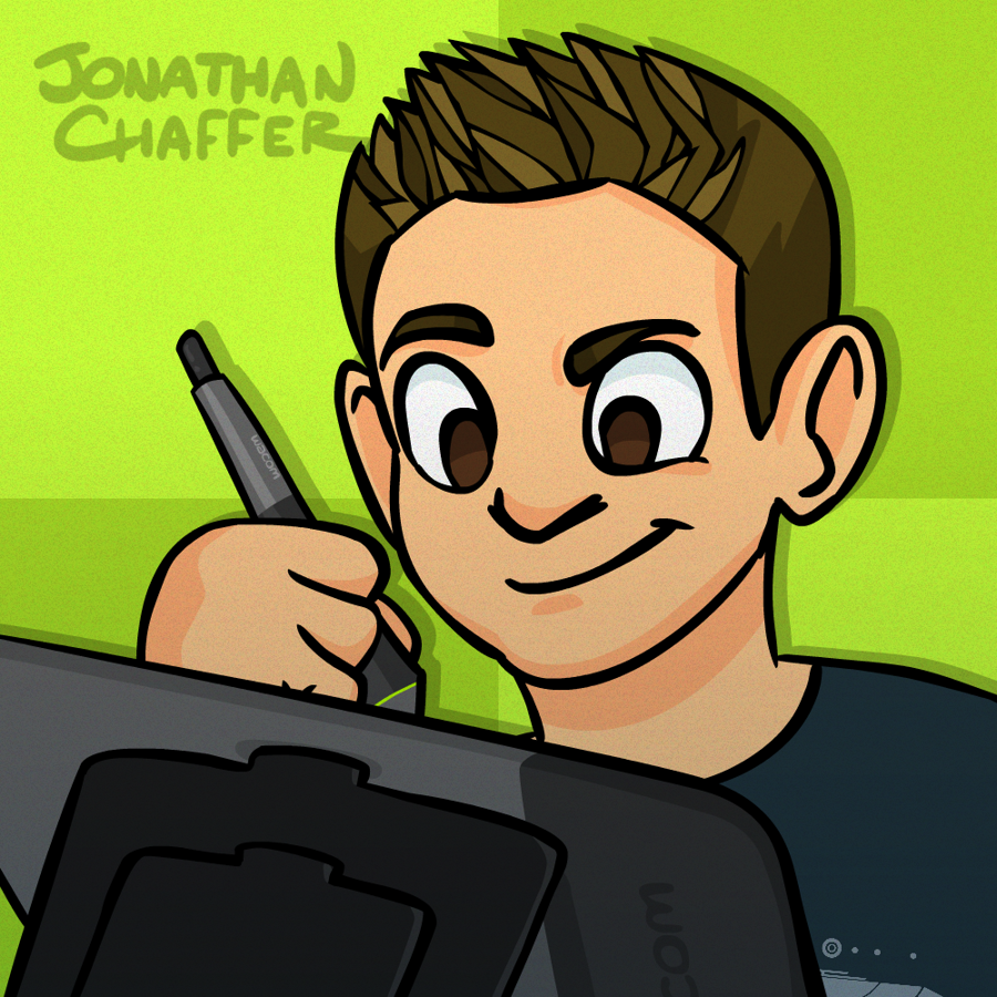 5147586_144167193372_jonathanchaffer_september-2015-icon.png