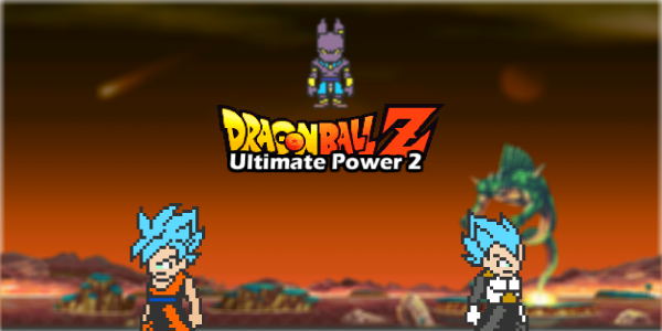 4133329_144186015153_DBZUP2PromoImage.png