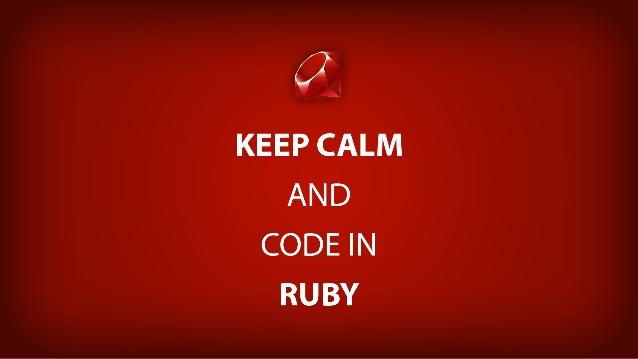 3551036_144207260213_ruby-on-rails-for-beginners-1-638.jpg