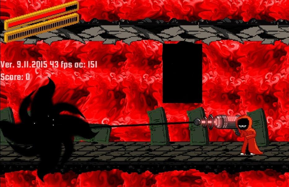 1743246_144261973751_game.jpg