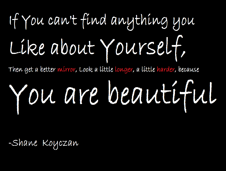4724312_144304072053_youarebeautiful.png