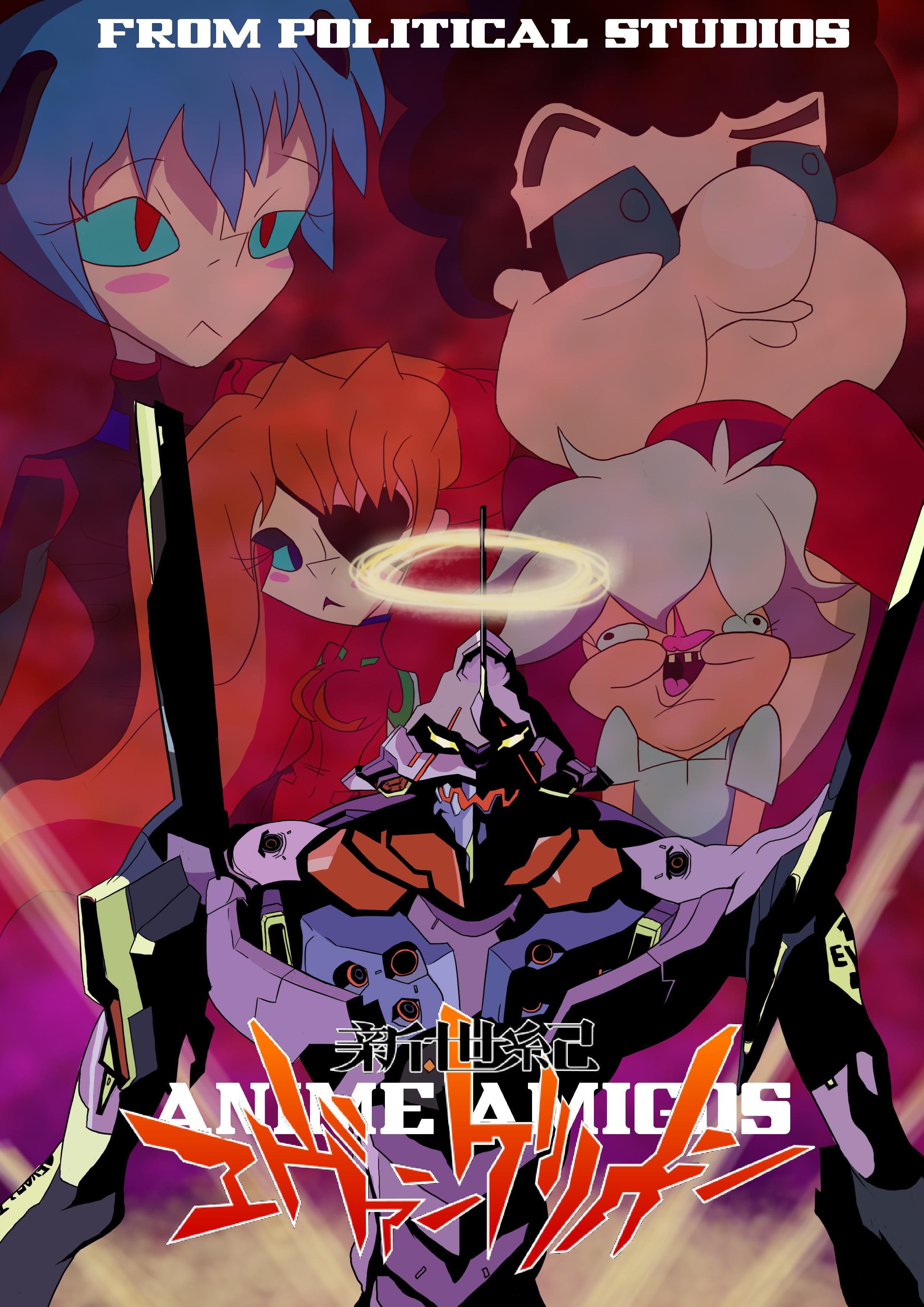 4941574_144345658092_animeamigosposter.jpg