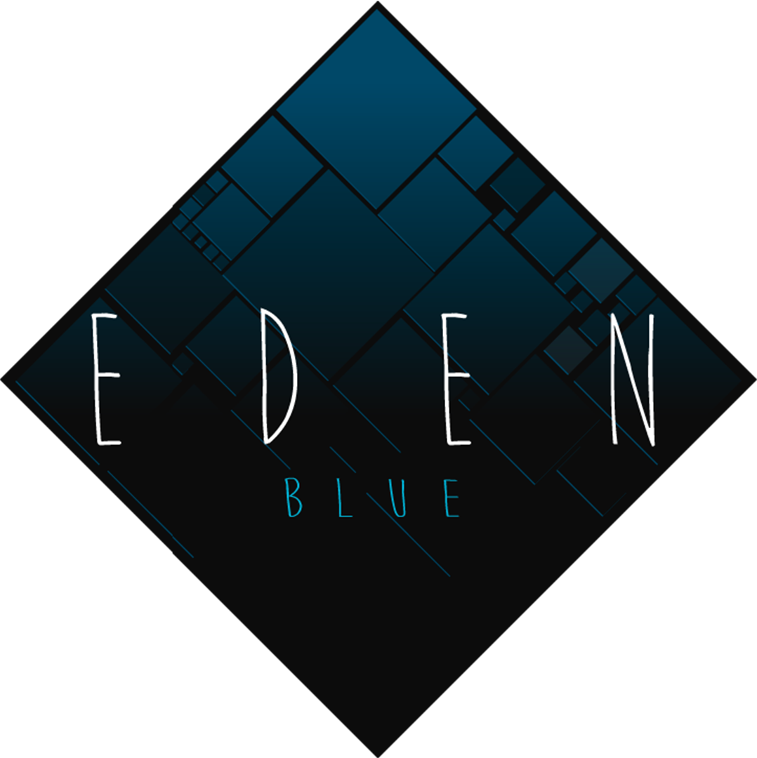 1348086_144391024983_EdenLogoTitleScreen.png