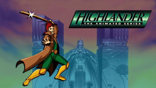 2623497_144438765571_highlander_the_animated_series.jpg