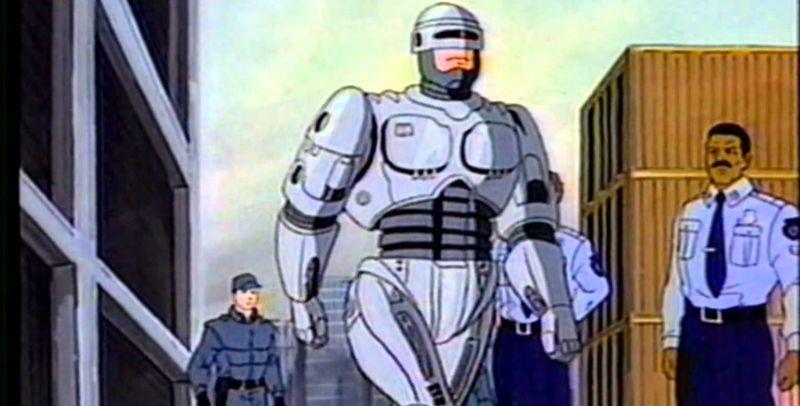 2623497_144438765711_Robocop-The-Animated-Series.jpg