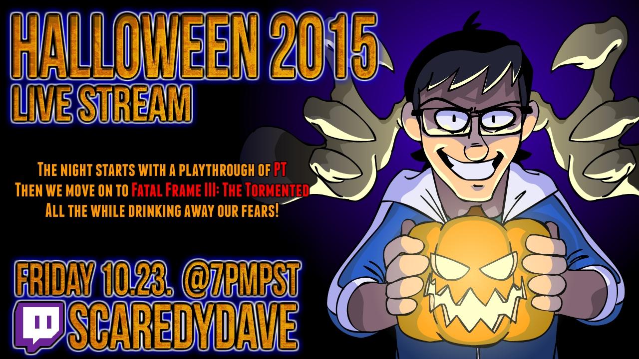 3722374_144478266773_thumbnail_HalloweenStream2015_Announcement.jpg