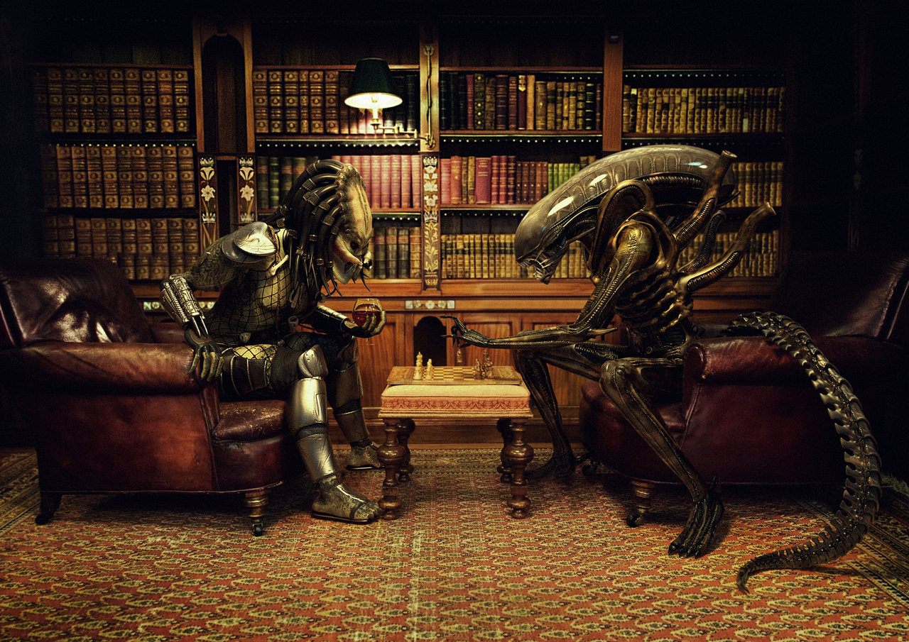 2620826_144520709913_Alien_Vs_Predator__Chess_by_Xidon.jpg