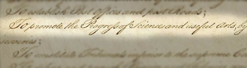 2623497_144585091422_constitution_patents.jpg