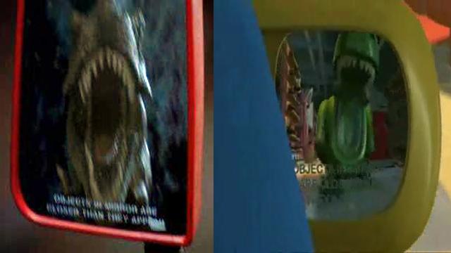 2623497_144585294153_Rex_vs._T.rex.jpg