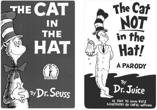 2623497_144585294092_Cat-Not-in-the-Hat.3.jpg