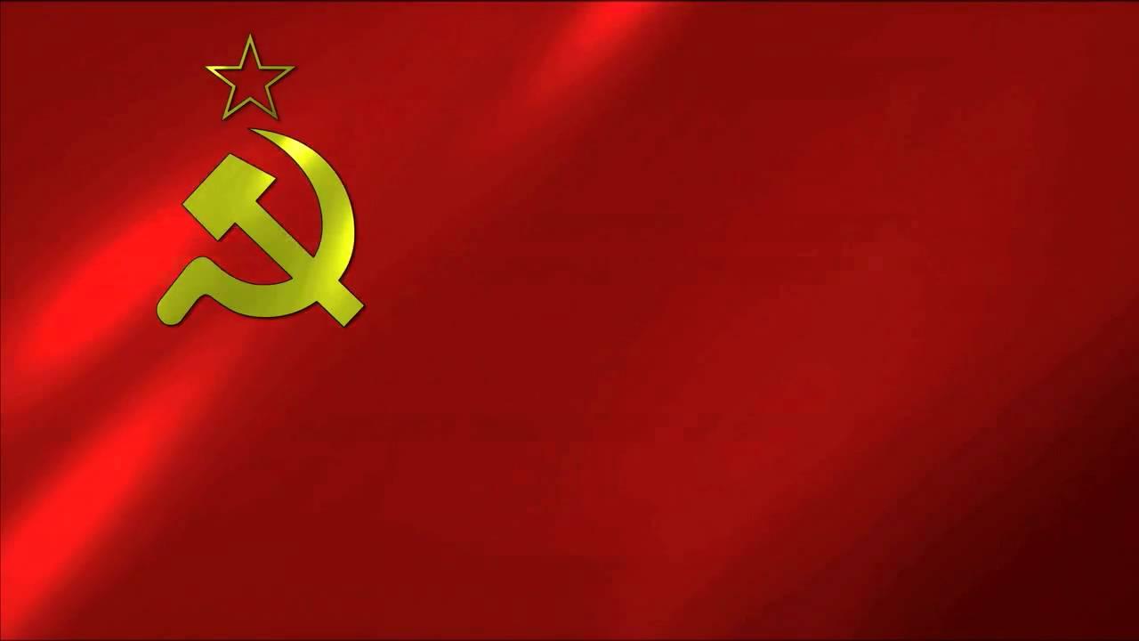3628066_144661371443_sovietflag4.jpg