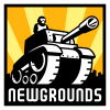 5505285_144677558341_Newgrounds20logo-thumb-100x100-356420.png